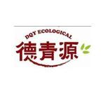 黄山德青源种禽有限公司logo