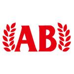 安邦保险集团logo