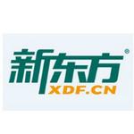 苏州新东方logo