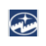 国家会议中心logo