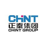 浙江正泰电器股份有限公司logo
