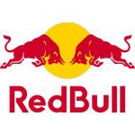 紅牛維他命飲料有限公司logo