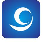 广州九月网络科技股份有限公司logo