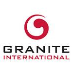 格兰尼技术咨询(北京)有限公司logo