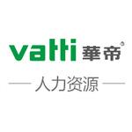 华帝股份有限公司logo