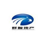 南京群智房地产开发有限公司logo