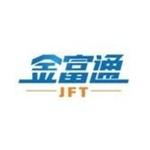 广州市金富通金融企业服务有限公司logo