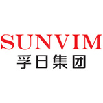 孚日集团股份有限公司logo