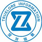 筑龙信息logo