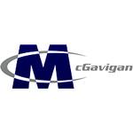 麦格威饰件科技(苏州)有限公司logo
