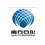 南方石化集团有限公司logo
