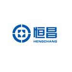 恒昌惠诚信息咨询有限公司logo