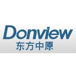 北京东方中原数码科技有限公司logo