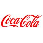 可口可樂遼寧(南)飲料有限公司logo