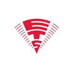 广州润宝信息科技有限公司logo