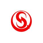 广州双桥股份有限公司logo