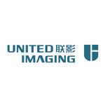 上海联影医疗科技有限公司logo