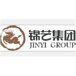 香港锦艺集团logo