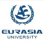 西安欧亚学院logo