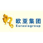 长春欧亚集团股份有限公司logo