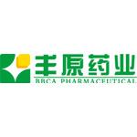 安徽丰原药业股份有限公司logo
