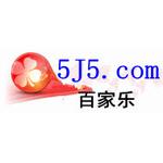 金海湾船业有限公司logo