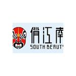 北京俏江南餐饮有限公司logo