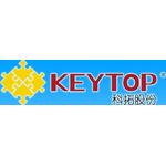 廈門科拓通訊技術股份有限公司logo