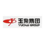 玉柴集团logo