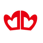 哈尔滨均信投资担保股份有限公司logo