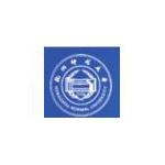 杭州师范大学logo