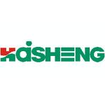 陕西海升果业发展股份有限公司logo