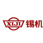無錫機床股份有限公司logo