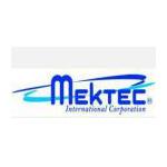 珠海紫翔电子科技有限公司logo