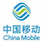 湖南移动logo