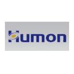 山东恒邦冶炼股份有限公司logo