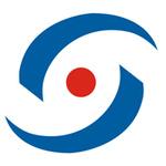 广州联奕信息科技有限公司logo