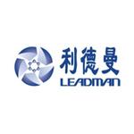 北京利德曼生化股份有限公司logo