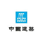 中国建筑集团有限公司logo
