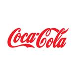 太古可口可乐厂logo