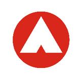 重庆金山科技(集团)有限公司logo