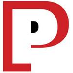 博克软件logo