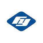 福耀玻璃logo
