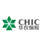长城人寿logo