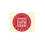 江西财经大学logo