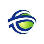 中国铁通logo