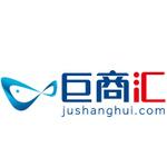 青岛日日顺乐家贸易有限公司logo