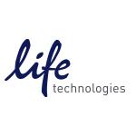 Life Technologieslogo