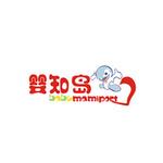 苏州婴知岛孕婴用品有限公司logo