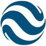 中国大地财产保险股份有限公司logo